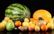 Trái cây giảm béo