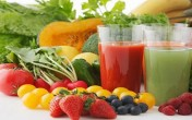 Bước đà cho thực phẩm chức năng phát triển