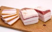 Điều gì sẽ xảy ra khi bạn ăn ít mỡ lợn