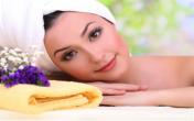 7 công thức làm đẹp da mặt từ thiên nhiên