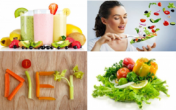 Cách giảm mỡ bụng nhanh an toàn và hiệu quả