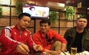 5 quán ăn ngon của các nghệ sĩ Việt tại miền Bắc