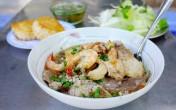 Báo Anh khen món hủ tiếu của Việt Nam