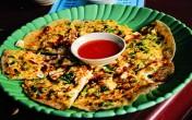 """Những địa điểm ăn vặt """"đáng thử"""" ngay giữa trung tâm Sài Gòn"""