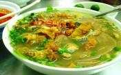 6 món ăn không thể bỏ qua khi đến Thái Bình