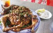 Quảng Nam có thêm 03 đặc sản được công nhận món ăn nổi tiếng Việt Nam