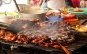 3 món ăn khiến Phố Hoàng Cầu đông nghẹt khách