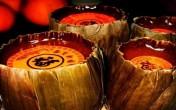 Những món ăn Tết truyền thống của Trung Quốc