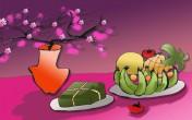 Người Việt 3 miền kiêng ăn những món gì ngày Tết?