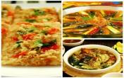 Những món ăn Việt được công nhận giá trị ẩm thực châu Á (P2)