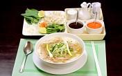 Những món ăn Việt được công nhận giá trị ẩm thực châu Á (P1)