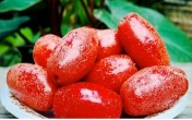 Những điều cần tránh khi ăn quả nhót bạn nên biết