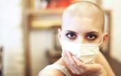 Bộ mặt thật của hóa trị