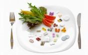 Vitamin A và các Carotenoid (P2)