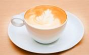 Cà phê Cappuccino là gì?
