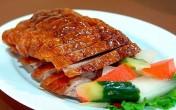 Nằm Khâu - Món Ăn Trong Mùa Cưới Ở Cao Bằng
