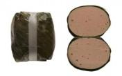 Ma trận giò bò từ... thịt lợn