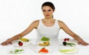 5 loại thực phẩm giúp phụ nữ giảm đau bụng kinh