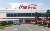 Tạm dừng lưu thông 13 nước uống của công ty Coca- Cola Việt Nam