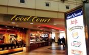 10 sân bay có đồ ăn ngon nhất thế giới