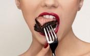 Vì sao không nên ăn quá 700g thịt đỏ mỗi tuần?