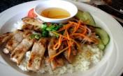 Những món cơm Việt ăn 1 lần nhớ mãi