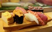 Điểm ăn uống ngon rẻ ở các thành phố du lịch châu Á