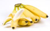 Ăn 2 quả chuối mỗi ngày điều gì sẽ xảy ra với cơ thể bạn