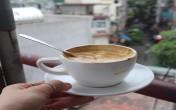 5 quán cà phê trứng cho bạn lựa chọn