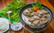 Gợi ý những món ăn cho ngày mưa