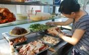 Năm quán bánh mì bán không ngừng tay ở Sài Gòn