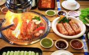 Thưởng thức và khám phá nhà hàng Sườn Cây ở Hà Nội