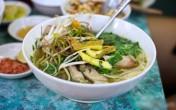 Những món ăn nên thử khi đến An Giang mùa nước nổi