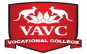 Trường Cao đẳng nghề Việt Úc