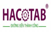 Trường Cao đẳng nghề Công nghệ và Kinh tế Hà Nội