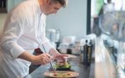 Trung tâm dạy nấu ăn tại Hải Phòng