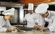 Trung tâm dạy nấu ăn tại Cần Thơ