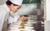 Trung tâm dạy nấu ăn tại Lâm Đồng