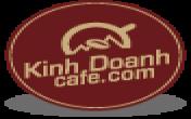 Trung tâm Đào tạo Pha chế Kinhdoanhcafe.com