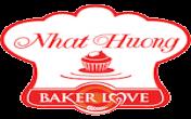 Trung tâm dạy nghề Bánh Nhất Hương