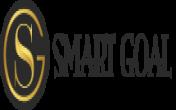Trung tâm nghiên cứu và đào tạo dịch vụ nhà hàng Smart Goal
