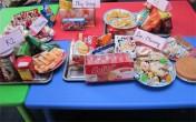 Lễ hội bánh kẹo được đề xuất tổ chức tại TP. Hồ Chí Minh