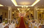 Tiệc cưới hoàn hảo tại Venus Palace