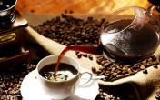 Thú thưởng thức cà phê của người Việt