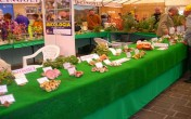 Những lễ hội ẩm thực độc đáo trên thế giới