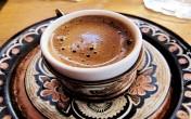 Cùng ly cà phê du lịch vòng quanh thế giới