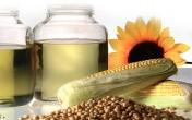 Không phải loại dầu ăn nào cũng tốt cho tim