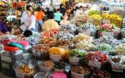 Chợ Bến Thành vào top chợ ẩm thực hấp dẫn thế giới