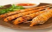 Món ăn Việt lung linh trên tạp chí Mỹ
