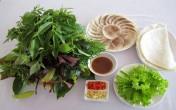 Những đặc sản Việt Nam lập kỷ lục Châu Á